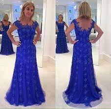 118 best vestidos gala images on pinterest evening dresses