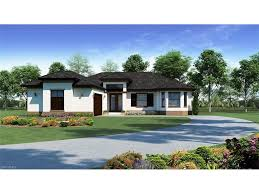 naples new homes for sale u0026 new home construction naples fl