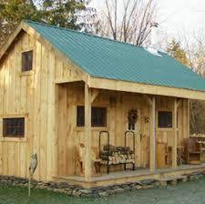 vermont cottage kit option a jamaica cottage shop kit homes assembly required bob vila
