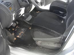 nettoyage siege de voiture nettoyage intérieur voiture près de dax landes 40 vincent mesplede