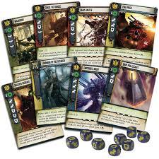 Card Game Design 335 Best Card Art Images On Pinterest Card Games Game Design