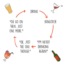 15 things that make your hangover even worse