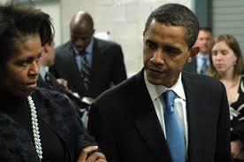 barack obama and michelle calls for divorce 25 million divorce