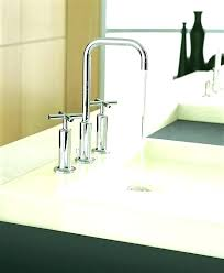 kitchen tap faucet kohler purist kitchen tap faucet gold amazing extraordinary