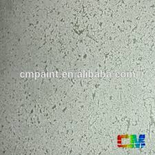 Water Based Interior Paint Exterior Wall Paint Texture Decorative Interior Paint Spray Paint