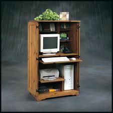 Computer Armoire Uk Computer Armoire Desk Computer Armoire Desk Uk Computer Armoire