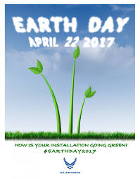 dvids images earth day 2017 poster large image 5 of 8