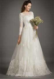 new wedding dresses best 25 new wedding dresses ideas on amazing wedding