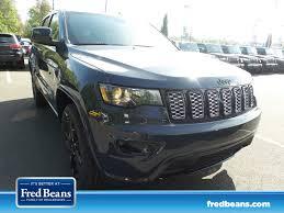 jeep grand cherokee light bar jeep grand cherokee in doylestown pa fred beans chrysler dodge