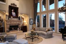 Luxury Powder Room Old World Europe Meets Modern Day Luxury Re Max Professionals