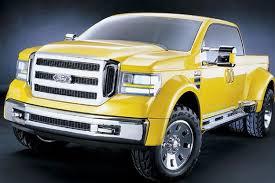 2018 ford f 350 superduty facelift platinum lariat king