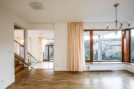 nebušická nebušice prague 6 rent house six bedroom 7 1
