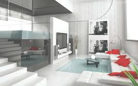 home interior ideas pictures modern home designs interior modern home design interior