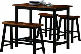 Counter Height Kitchen Island by Stools Wonderful Standard Height For Kitchen Counter Stools