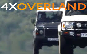 land rover land land rover defender versus toyota land cruiser 76 wagon youtube