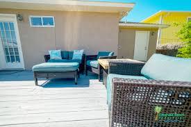 sailor u0027s beach house is located in panama city beach fl just a 5