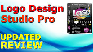 logo design studio pro review summitsoft youtube