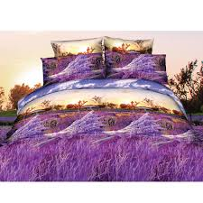 Queen Sheets Compare Prices On Lavender Queen Sheets Online Shopping Buy Low