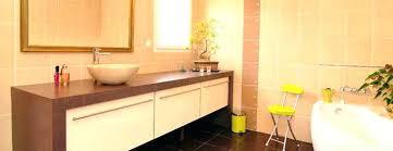 radiateur electrique pour cuisine quel radiateur electrique pour cuisine nos sdbwccuisine socialfuzz me