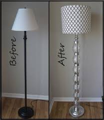 Diy Lamp Shade Lamp Shade Foter