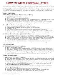 bank loan proposal sample business meeting template microsoft word