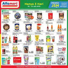 Minyak Goreng Di Alfamart Hari Ini katalog promo alfamart terbaru desember 2016 januari 2017