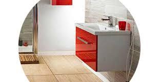 Ultra Bathroom Furniture Ultra Bathroom Furniture Cabinets Units Plumbing