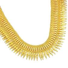 with gold indian jewellery bridal jewellery gold jewellery