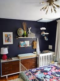 1 Bedroom Design 51 Best Shared Master Bedroom And Nursery Images On Pinterest