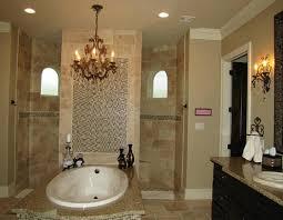 shower awesome walk in shower doors bathroom bathroom amazing