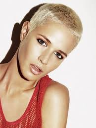 womens buzzed and bold haircuts best 25 buzz cut hairstyles ideas on pinterest buzz cut styles