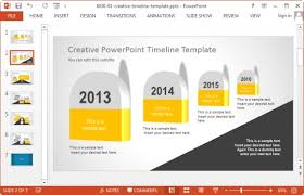 best project management powerpoint templates