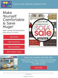 Rooms To Go Kids And Teens by Rooms To Go Sofa Sale Includes Loveseats Sectionals U0026 Leather At