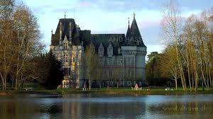 French Chateau Homes by French Chateau For Sale Youtube
