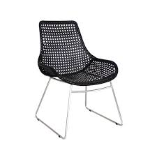 Poly Resin Outdoor Benches Hand Woven Poly Resin Chair Hospitality U0026 Commercial Outdoor