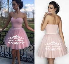 discount simple elegant short homecoming dresses 2017 simple