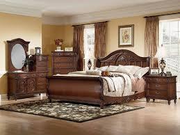 Louis Bedroom Furniture Bedroom Louis Shanks Bedroom Furniture Morris Bedroom Furniture