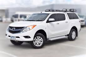 2013 mazda bt 50 xtr up pakenham toyota