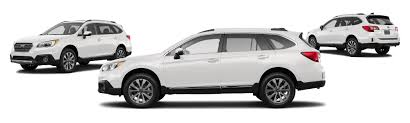 subaru white 2017 2017 subaru outback touring white best new cars for 2018