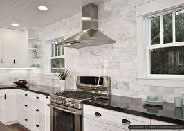 The Best Backsplash Ideas For Black Granite Countertops by 100 Kitchen Countertop Backsplash Tile Backsplash Ideas For