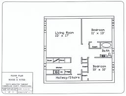 Easton Commons Floor Plans by Hooke And Suter Hamilton Commons