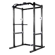 sf bay area fitness store power racks cages u0026 squat san