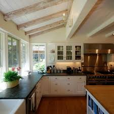 kitchen addition ideas cantilever bump out addition home design ideas pictures remodel