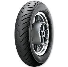 dunlop elite 3 mt90b16 rear tire 217 260 j u0026p cycles