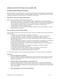 speech critique essay examples extended case study outline