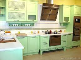 avocado green kitchen cabinets avocado green kitchen cabinets now kitchen cabinets ikea cost