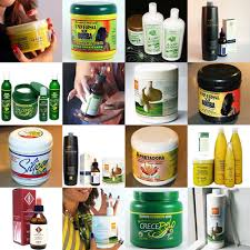 una hair products from italy dominican hair products and others preferred by dominican women