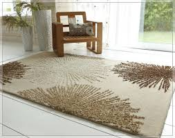 Discount Living Room Rugs Rugs In Living Room Home Design Gallery