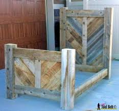 bedroom alluring best reclaimed wood outdoor furniture and