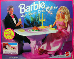 Barbie Dining Room Set Kris1959angelo U0027s Favorite Flickr Photos Picssr